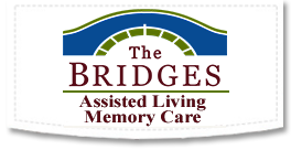 Bridges Retirement logo